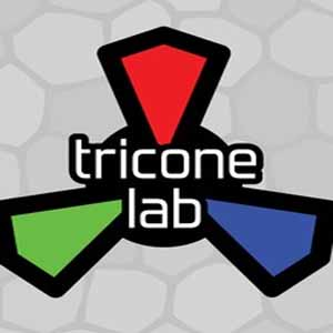 Buy tricone lab CD Key Compare Prices