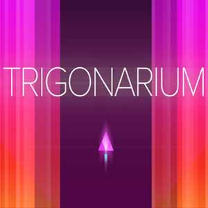 Buy Trigonarium CD Key Compare Prices