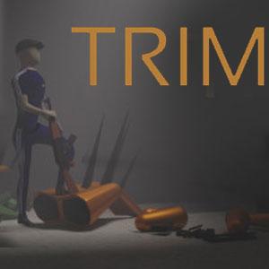 Buy TRIM Xbox Series Compare Prices