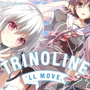 Buy Trinoline All Ages Version CD Key Compare Prices