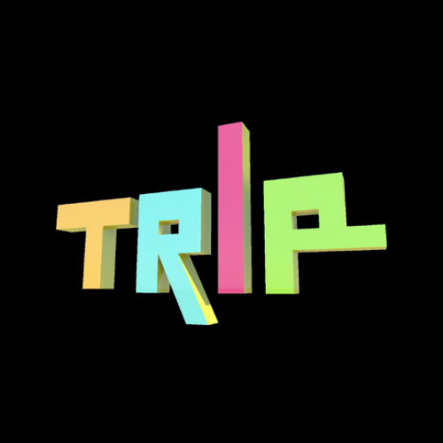 Buy TRIP CD Key Compare Prices