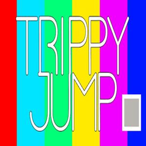 Trippy Jump