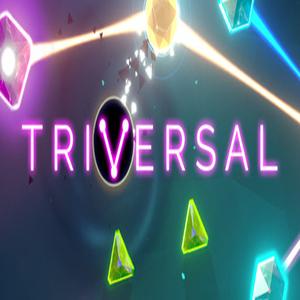 Triversal