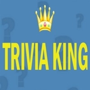 Buy Trivia King CD KEY Compare Prices