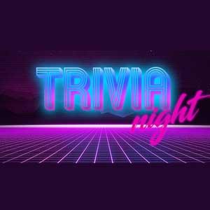 Buy Trivia Night CD Key Compare Prices