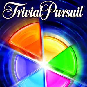 Buy Trivial Pursuit Xbox 360 Code Compare Prices