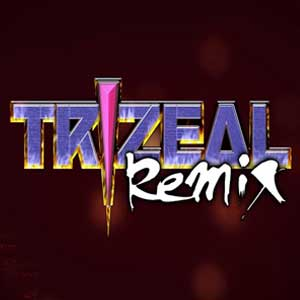 Buy TRIZEAL Remix CD Key Compare Prices