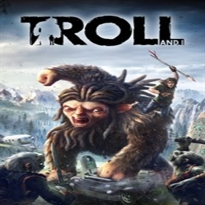 Buy Troll and I  Xbox Series Compare Prices