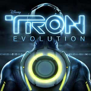 Buy Tron Evolution PS3 Game Code Compare Prices
