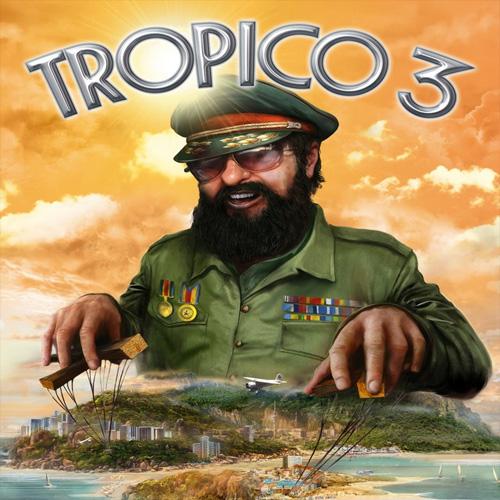 Buy Tropico 3 CD Key Compare Prices