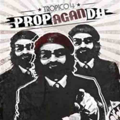 Buy Tropico 4 Propaganda CD Key Compare Prices