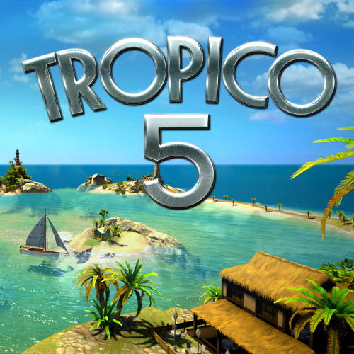 Buy Tropico 5 Xbox 360 Code Compare Prices
