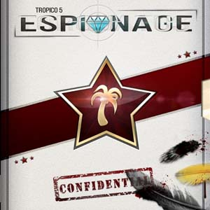 Buy Tropico 5 Espionage CD Key Compare Prices
