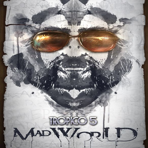 Buy Tropico 5 Mad World CD Key Compare Prices