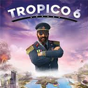 Buy Tropico 6 Xbox One Compare Prices