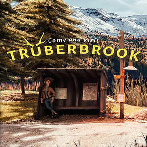 Buy Truberbrook Xbox Series Compare Prices