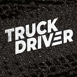 Buy Truck Driver PS4 Compare Prices