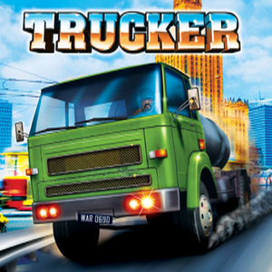Buy Trucker CD Key Compare Prices