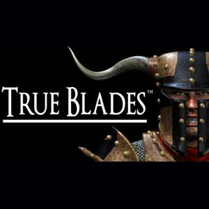 Buy True Blades CD Key Compare Prices