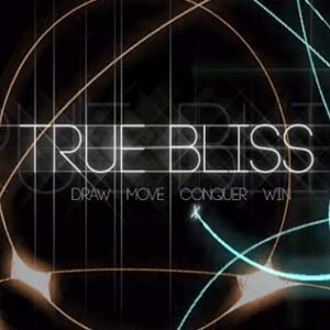 Buy True Bliss CD Key Compare Prices