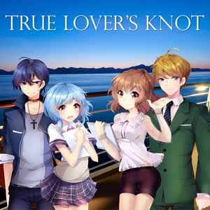 Buy True Lovers Knot CD Key Compare Prices