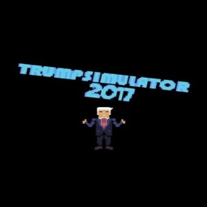 Buy Trump Simulator 2017 CD Key Compare Prices