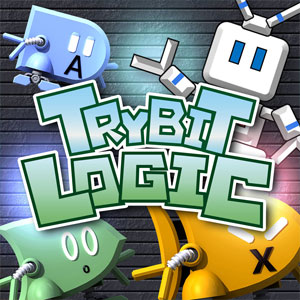 Buy TRYBIT LOGIC Nintendo Switch Compare Prices