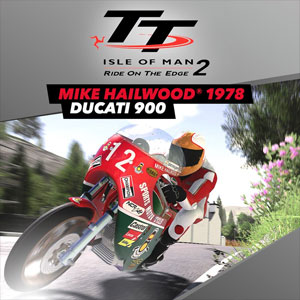 Buy TT Isle of Man 2 Ducati 900 Mike Hailwood 1978 CD Key Compare Prices