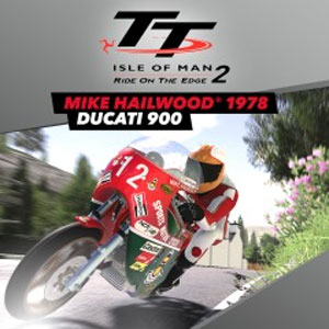 Buy TT Isle of Man 2 Ducati 900 Mike Hailwood 1978 Nintendo Switch Compare Prices