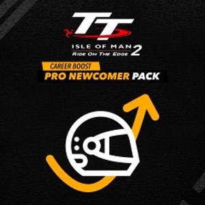 Buy TT Isle of Man 2 Pro Newcomer Pack PS4 Compare Prices