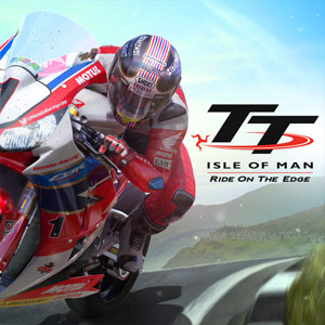 Buy TT Isle of Man Ride on the Edge Nintendo Switch Compare Prices