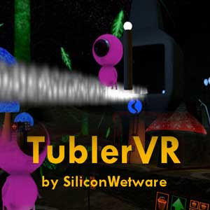 Buy TublerVR CD Key Compare Prices