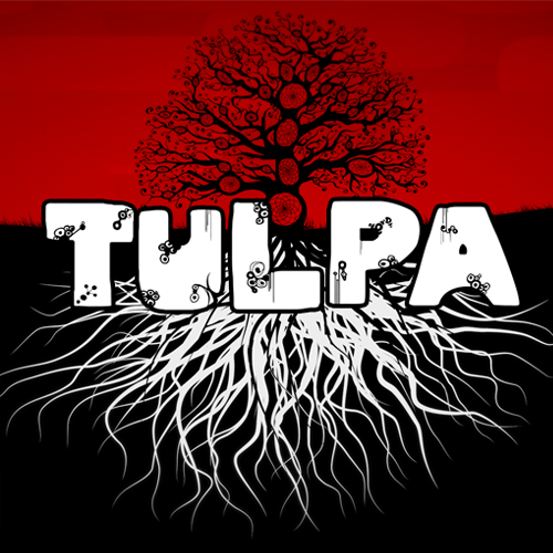 Buy Tulpa CD Key Compare Prices