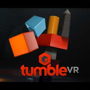 Buy Tumble VR PS4 Game Code Compare Prices