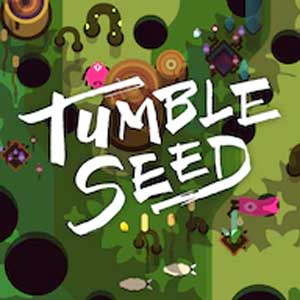 Buy TumbleSeed Nintendo Switch Compare Prices