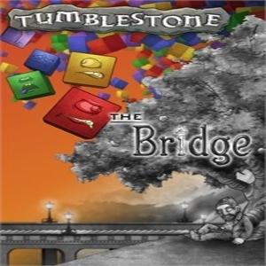 Tumblestone Puzzles Bundle