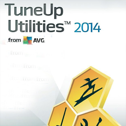 Buy TuneUp Utilities 2014 CD Key Compare Prices