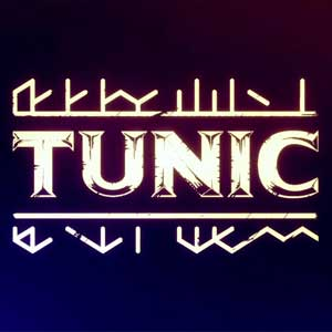 Buy Tunic CD Key Compare Prices