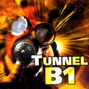 Buy Tunnel B1 CD Key Compare Prices