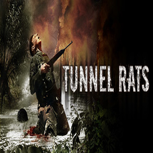 Tunnel Rats 1968
