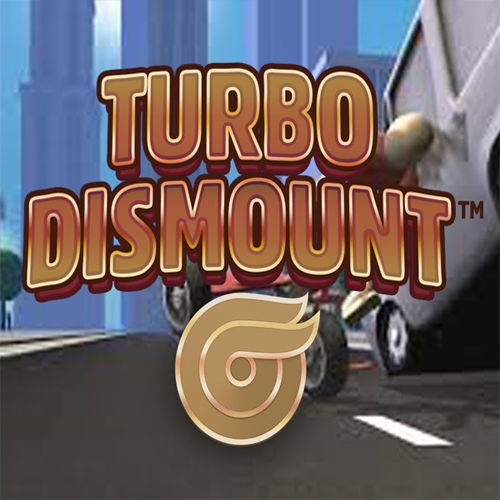 Buy Turbo Dismount CD Key Compare Prices
