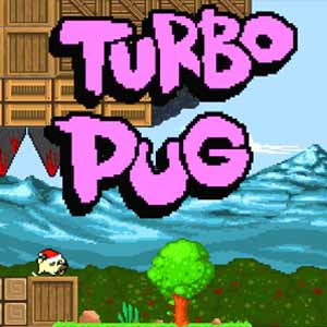 Buy Turbo Pug CD Key Compare Prices