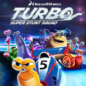 Buy Turbo Super Stunt Squad PS3 Game Code Compare Prices