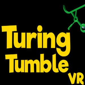 Buy Turing Tumble VR CD Key Compare Prices