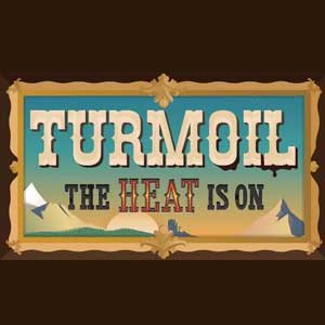 Buy Turmoil The Heat Is On CD Key Compare Prices