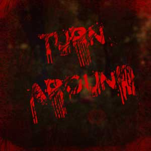 Buy Turn Around CD Key Compare Prices