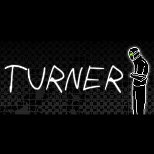 Buy Turner CD Key Compare Prices