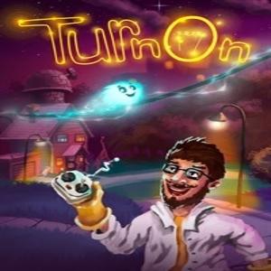 TurnOn Xbox