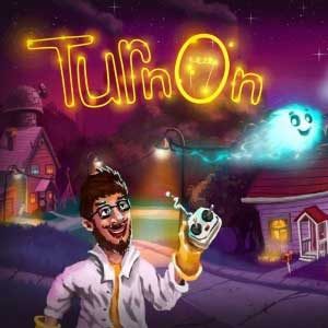 Buy TurnOn Xbox One Code Compare Prices