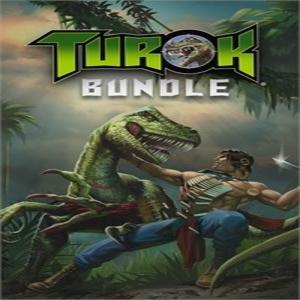 Turok Bundle